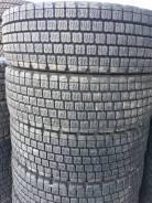 Bridgestone W910. Всесезонные, 2013 год, износ: 20%, 1 шт