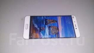 Xiaomi Mi5. Б/у