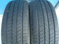 Michelin Energy LX4. Летние, износ: 10%, 2 шт