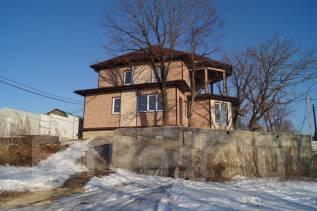 Продается дом п. Трудовое. Трудовое,ул.Коралловая, площадь дома 165 кв.м., централизованный водопровод, электричество 15 кВт, отопление электрическое...