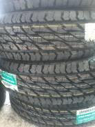 Bridgestone Dueler A/T D697. Грязь AT, 2013 год, без износа, 4 шт