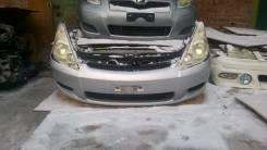 Ноускат. Toyota Wish, ZNE14, ZNE14G