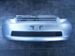 Бампер. Toyota Passo, KGC10