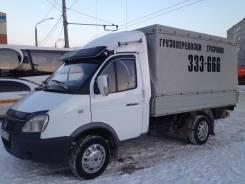 ГАЗ 3302. Продам Отличную Газель., 2 400 куб. см., 1 500 кг.