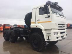Камаз. 65221-6020-43, 11 760 куб. см., 17 000 кг. Под заказ