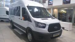 Ford Transit. Продается автобус-турист , 2 200 куб. см., 18 мест