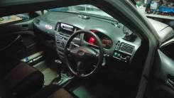Toyota Probox. автомат, 4wd, 1.5 (105 л.с.), бензин