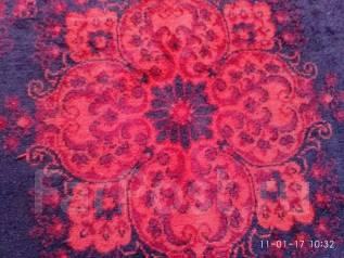 Продам ковёр в Уссурийске
