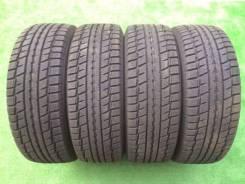 Dunlop Graspic DS2. Всесезонные, износ: 5%, 4 шт