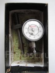 Индикаторы измерения раскепов.