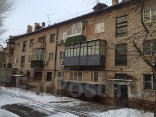 3-комнатная, улица Советская 8. Кировский, агентство, 55 кв.м.