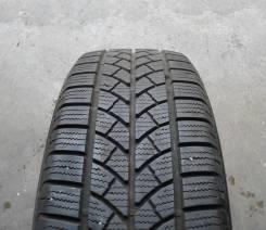 Bridgestone Blizzak LM-18. Зимние, износ: 30%, 1 шт