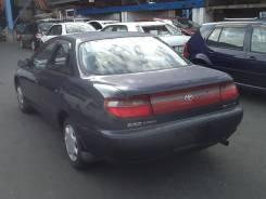 Toyota Carina. CT1907018273