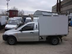 ВИС 2349. Продается фургон , 1 600 куб. см., 750 кг.
