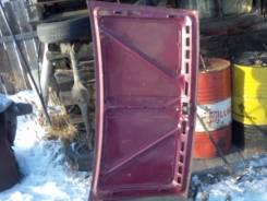 Крышка багажника. Лада 2106, 2106
