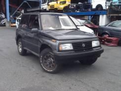 Suzuki Escudo. TA01W835636