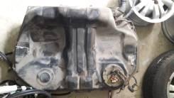 Бак топливный. Honda CR-V, RD1 Двигатель B20B