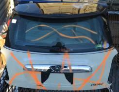 Дверь багажника. Mini Cooper Mini Hatch, F56