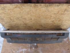 Бампер передний Corolla AE80