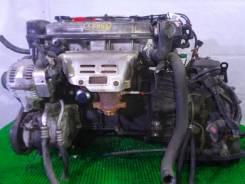 Двигатель. Toyota: Corolla, Corolla Levin, Pixis Space, Carina, Vios, Celica, Sprinter Trueno, Sprinter, Vios / Soluna Vios, Alphard Hybrid, Soluna, A...