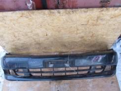 Бампер передний Chaser GX90