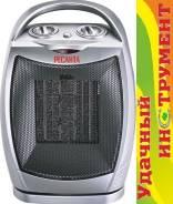 Тепловентилятор Ресанта ТВК-2, 1800 Вт. Новый. Гарантия