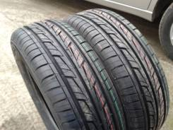 Cordiant Road Runner, 205/55R16