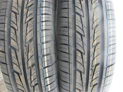 Cordiant Road Runner, 205/60R16