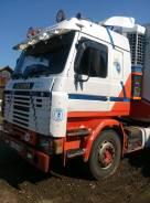 Scania. Продам Сканию, 14 000куб. см., 20 000кг., 4x2