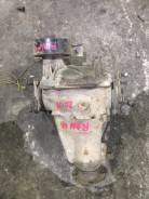 Редуктор. Toyota RAV4 Двигатель 1AZFE