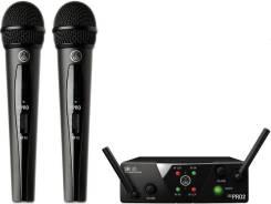 Звуковое и световое оборудование. Продажа, монтаж, обслуживание.