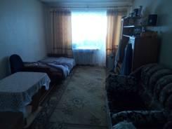 6 комнат и более, улица Калинина 83. Центр, частное лицо, 18,0кв.м.