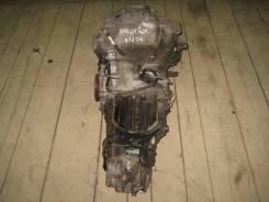 Механическая коробка переключения передач. Audi A6 Audi 100 Audi 80 Двигатель AAR