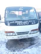 Isuzu Elf. Продаётся грузовик, 3 000 куб. см., 1 500 кг.
