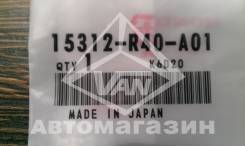 Кольца уплотнительные. Honda Odyssey, DBA-RB4, DBA-RB3 Honda Accord, DBA-CU2 Honda Accord Tourer, DBA-CW2 Двигатели: K24Z2, K24Z3