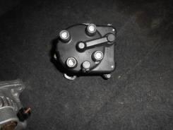 Трамблер. Honda: CR-V, Domani, Orthia, Integra, Ballade, Stepwgn, S-MX Двигатели: B18B3, B18B1, B18B4, B20B