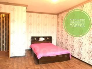 1-комнатная, улица Добролюбова 15. 3-участок, агентство, 32 кв.м. Комната