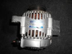 Генератор. Honda CR-V, RD1 Honda Stepwgn, RF1, E-RF1, RF2, E-RF2, GF-RF2, GF-RF1, ERF1, ERF2, GFRF1, GFRF2 Двигатель B20B