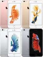 Apple iPhone 6s Plus 128Gb. Новый. Под заказ