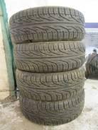 Pirelli P600. Летние, 2007 год, износ: 20%, 4 шт