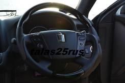 Руль. Toyota Crown, GRS200, GWS204, GRS201, GRS202, GRS203, GRS204