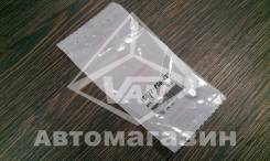 Кольца уплотнительные. Honda: Domani, Today, CR-X del Sol, Accord Aerodeck, Ascot Innova, Civic, Civic CRX, Integra, Stepwgn, Accord, Prelude, CR-V, L...