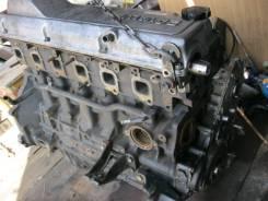 Двигатель. Toyota Land Cruiser, HDJ81V Двигатель 1HDFT