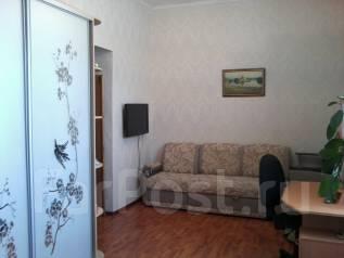 2-комнатная, улица Шкипера Гека 16. Центр, частное лицо, 45 кв.м. Интерьер
