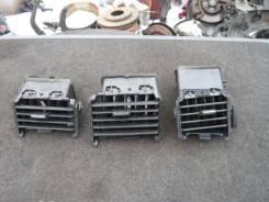 Решетка вентиляционная. Nissan Laurel, GC35, HC35