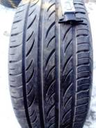 Pirelli P Zero Nero. Летние, 2011 год, износ: 5%, 1 шт