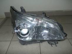 Фара. Lexus GX460, URJ150 Двигатель 1URFE