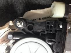 Стеклоподъемный механизм. Daihatsu Tanto, L375S, L385S Daihatsu Move, LA100S Daihatsu Tanto Exe Subaru Stella, LA100F
