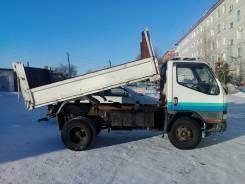 Mitsubishi Canter. Продам грузовик ммс кантер, 4 200 куб. см., 2 250 кг.