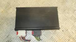 Усилитель акустической системы 2000- Peugeot 607